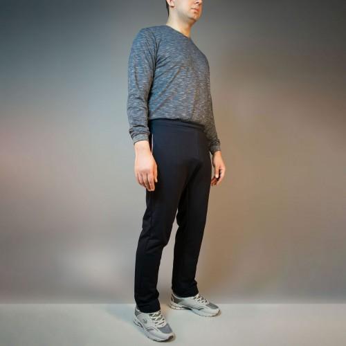 Спортивные брюки Masimar 40591