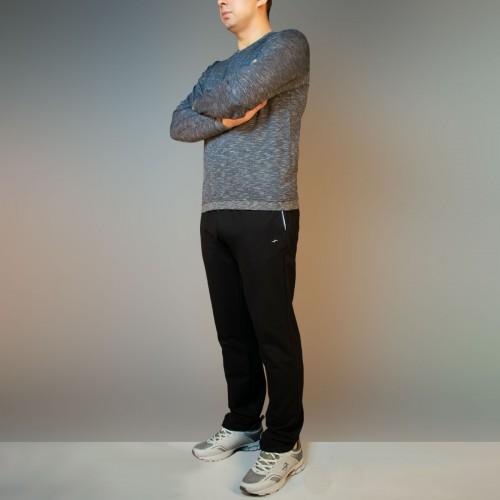 Спортивные брюки Masimar 17248
