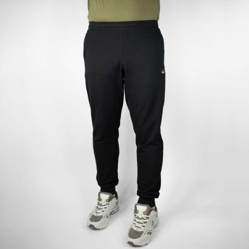 Спортивные брюки Masimar 17252