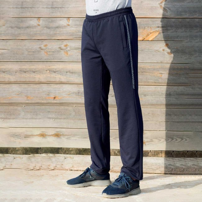 Спортивные брюки Masimar 17256