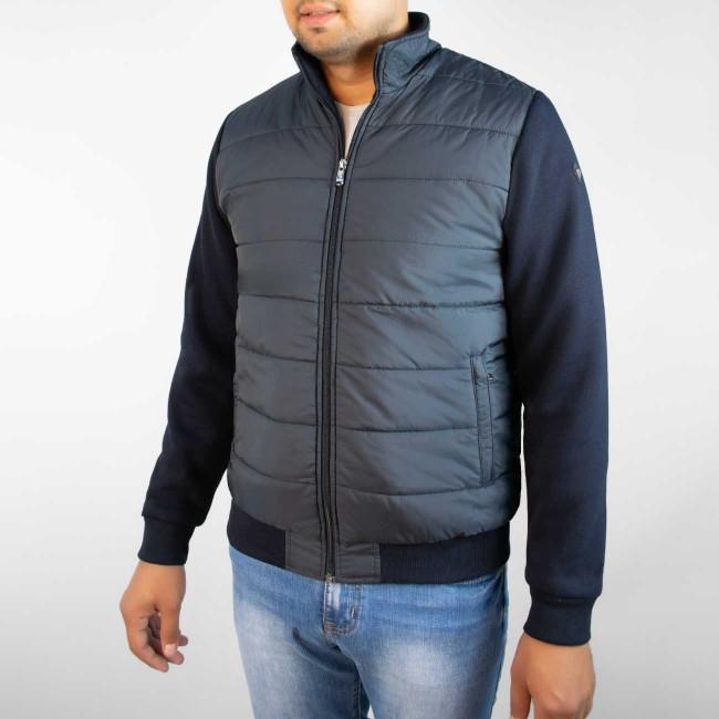 Куртка Masimar 40598