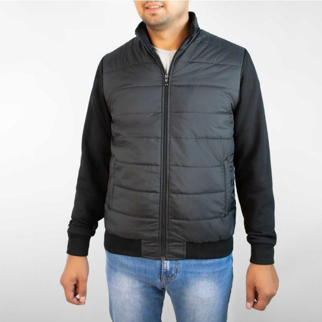 Куртка Masimar 40597