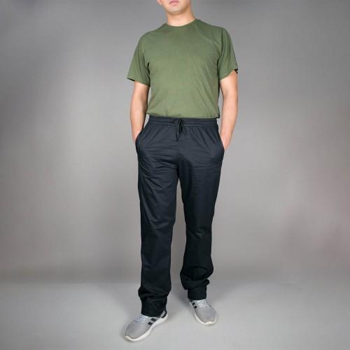 Спортивные брюки Masimar 3667