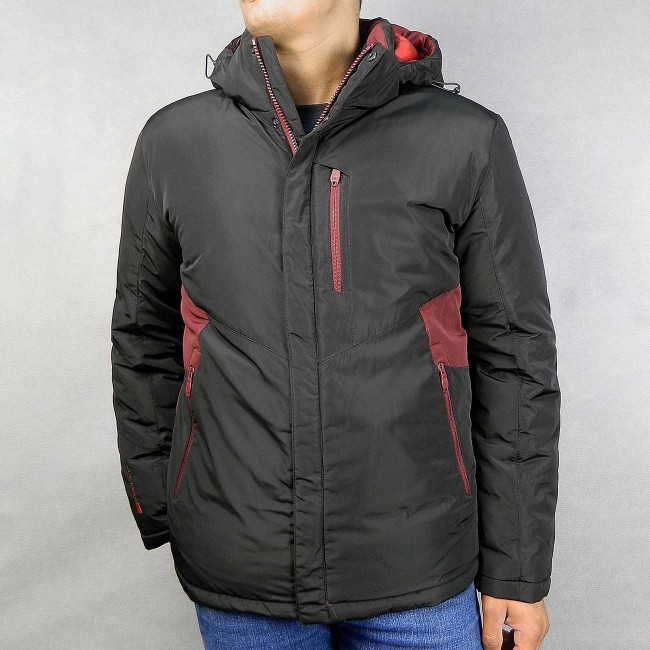 Куртка Masimar 3697