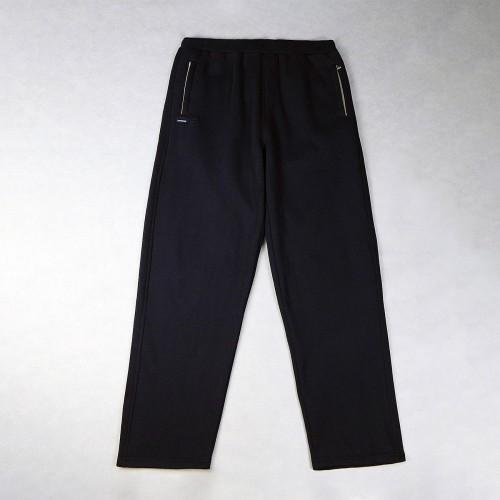 Спортивные брюки Masimar 40017