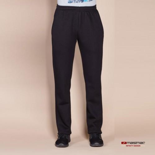 Спортивные брюки Masimar 40188