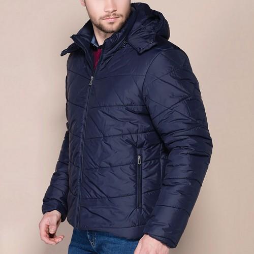 Куртка Masimar 40195