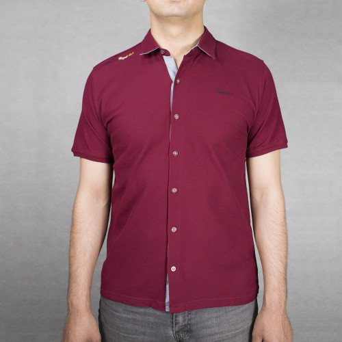 Рубашка MASIMAR 40210