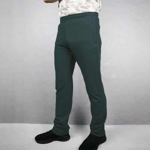 Спортивные брюки Masimar 40237