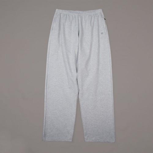 Спортивные брюки Masimar 40240