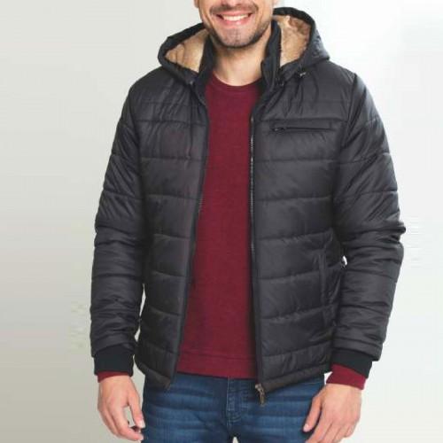 Куртка Masimar 40265