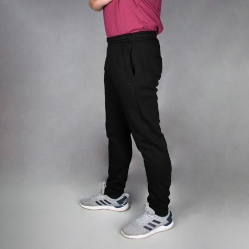 Спортивные брюки Masimar 40393