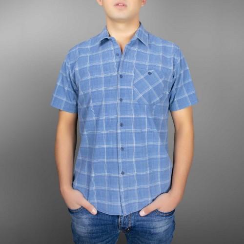 Рубашка Masimar 40444