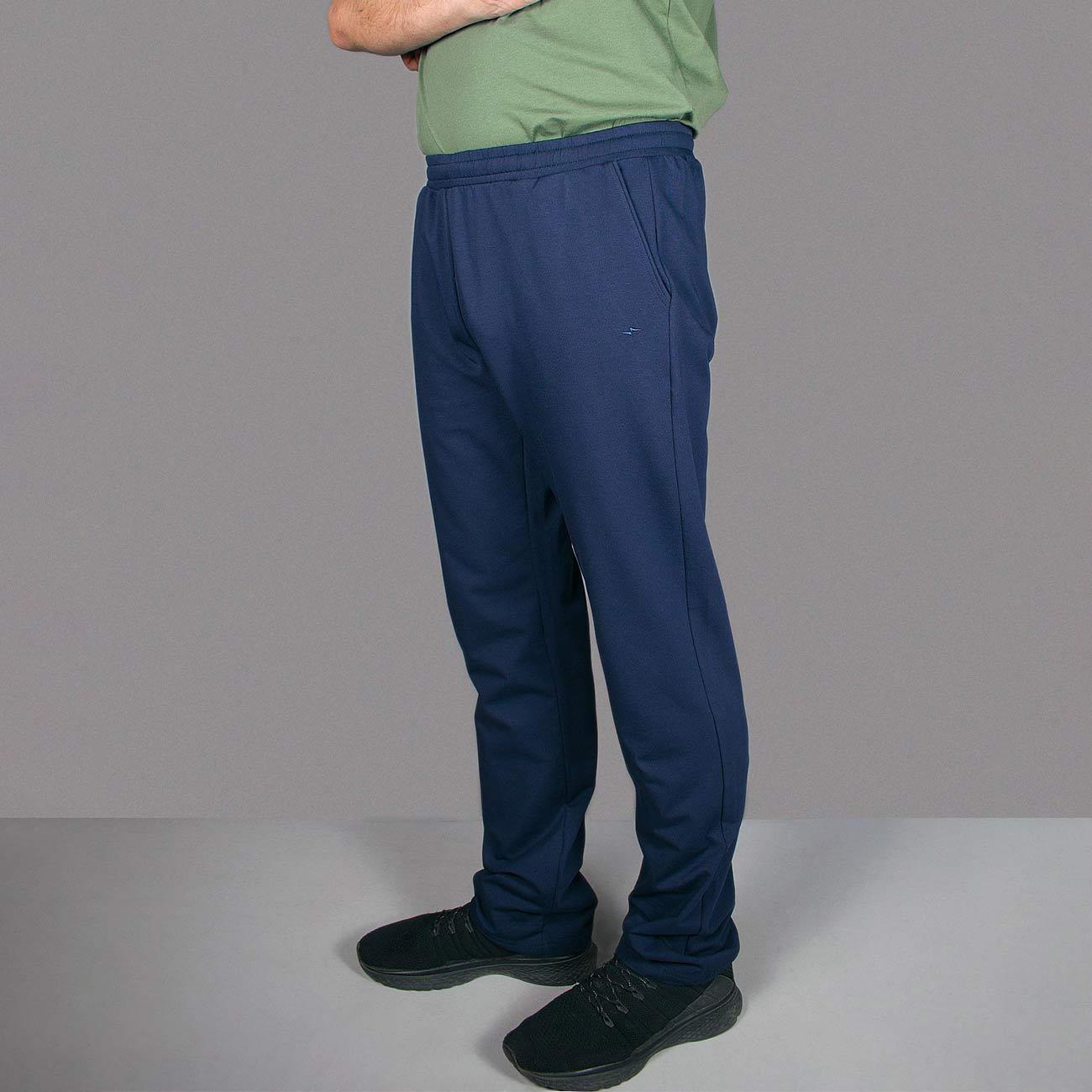 Спортивные брюки Masimar 40476