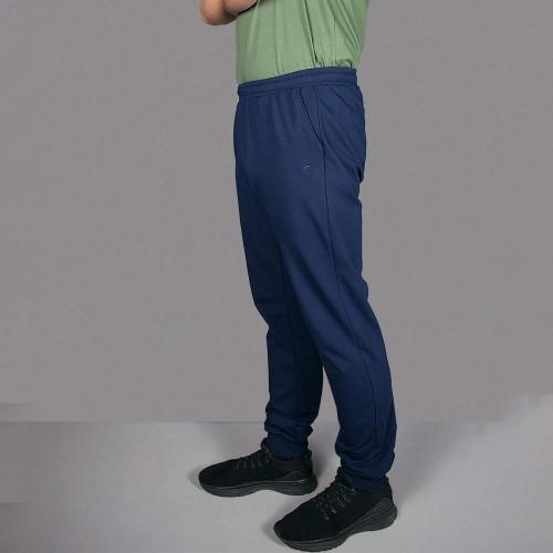 Спортивные брюки Masimar 40477