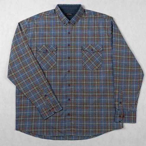 Рубашка Masimar 40536
