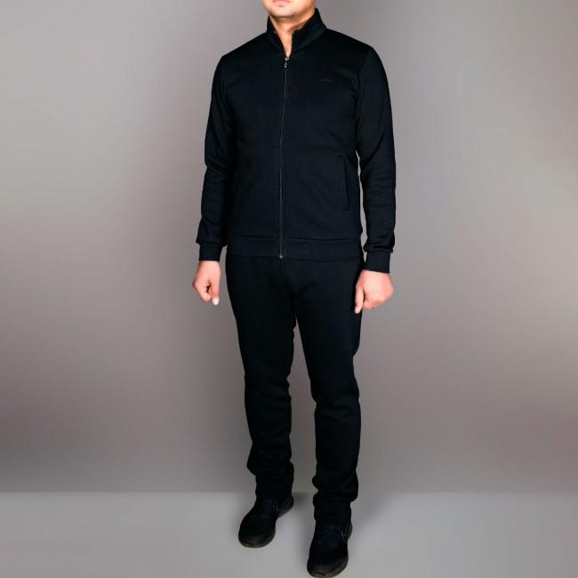 Спортивный костюм Masimar KLS002-1