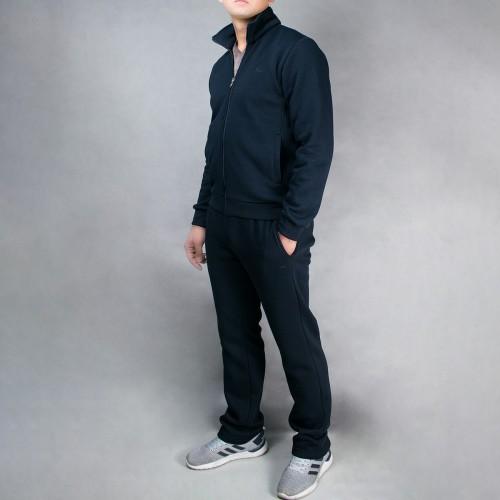 Спортивный костюм Masimar KLS002B-1