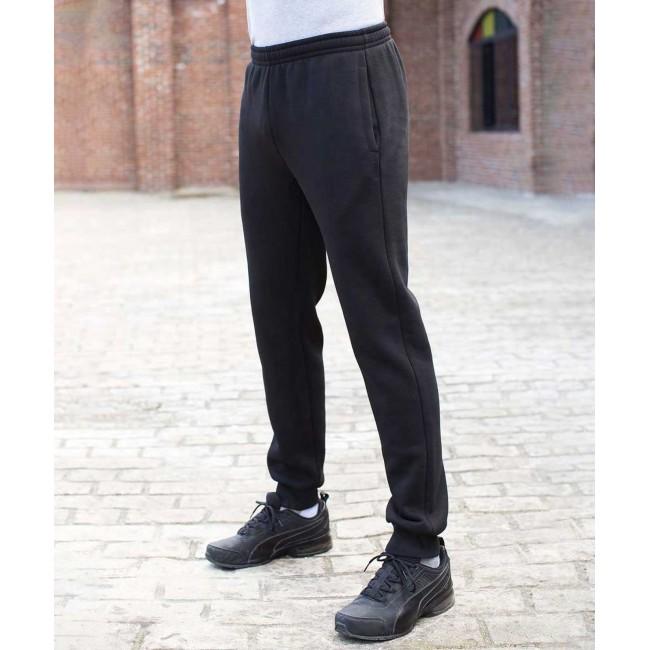 Спортивные брюки Masimar KLS004
