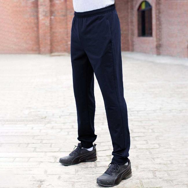 Спортивные брюки Masimar KLS007