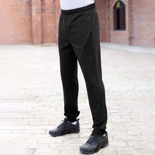 Спортивные брюки Masimar KLS007B