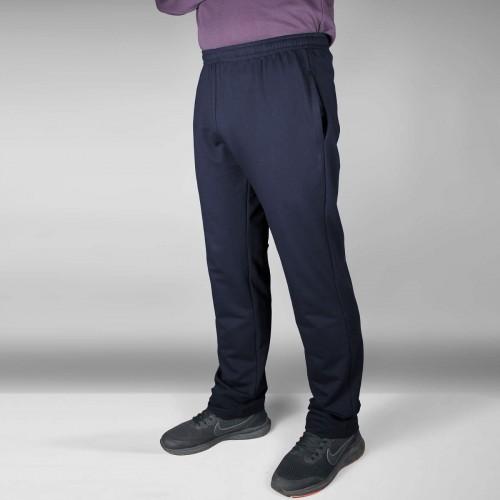 Спортивные брюки Masimar KLS008