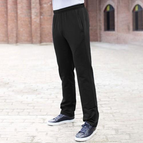 Спортивные брюки Masimar KLS008B