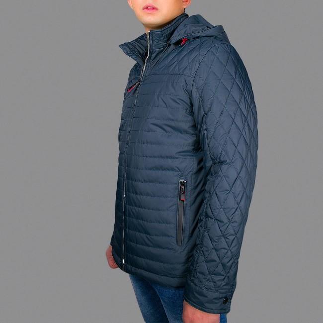 Куртка Nankai B-2039