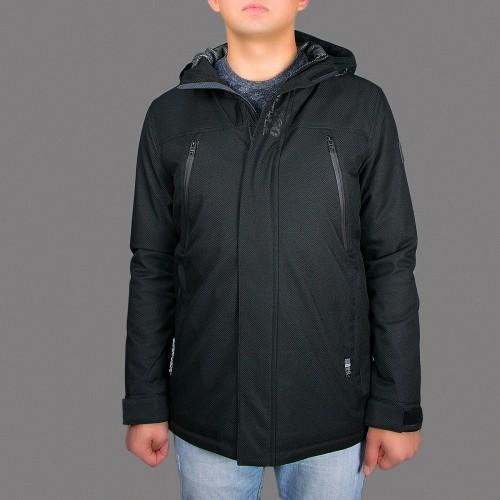 Куртка Super Pogo PG21003