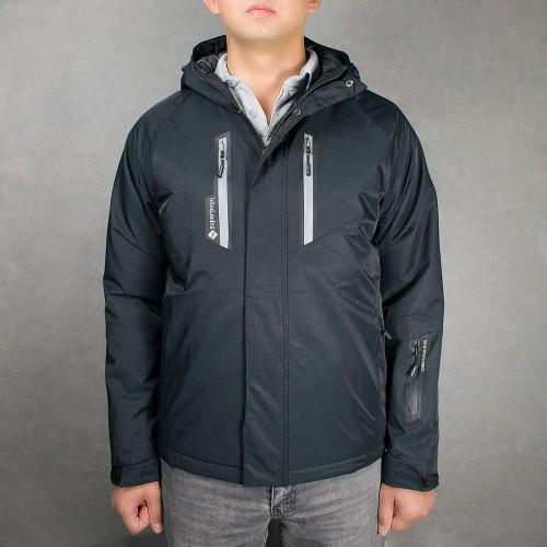 Куртка Super Pogo PG9319