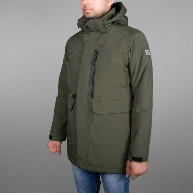 Куртка Super Pogo PG9929