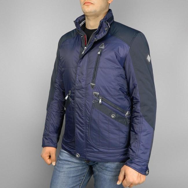 Куртка Shark Force SM16068