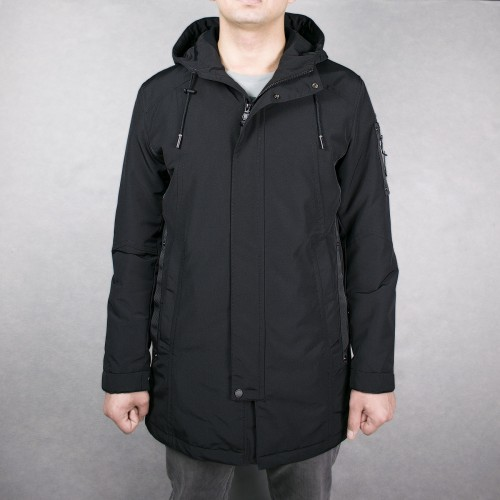 Куртка Shark Force SM19029