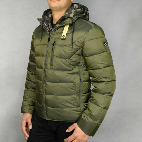 Куртка Shark Force SU15388