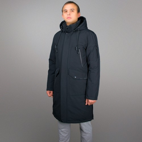 Куртка SHARK FORCE SU19626