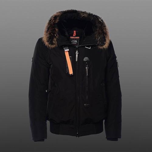 Куртка SHARK FORCE SU19788