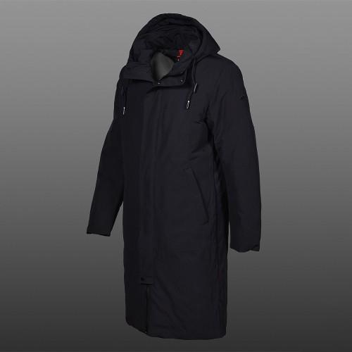 Куртка SHARK FORCE SU19860