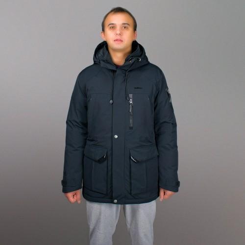 Куртка SHARK FORCE SX19823