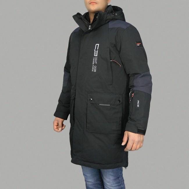 Куртка Shark Force Y17288