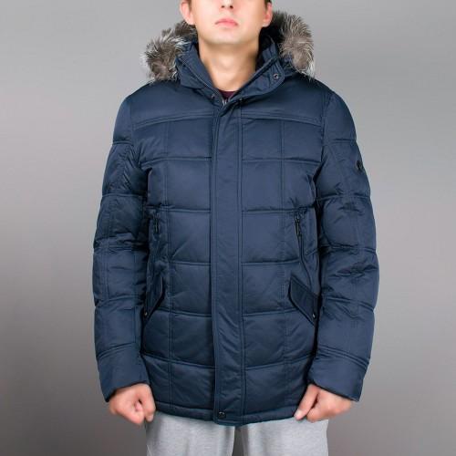 Куртка Volpe Dorate AD-9022B