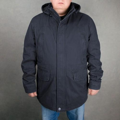 Куртка Volpe Dorate DF-8027M