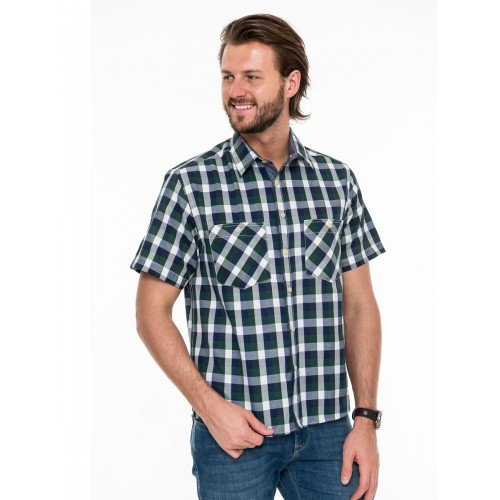 Рубашка Westranger WS2R-17-03