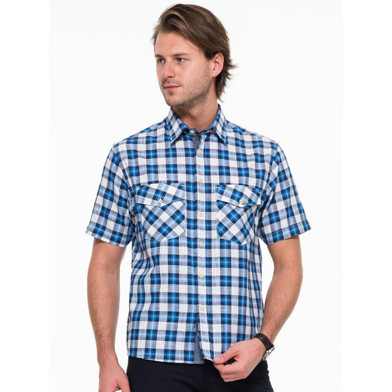 Рубашка Westranger WS2R-17-28