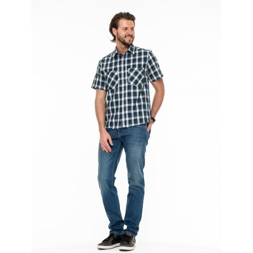 Рубашка Westranger WS2RB-17-03