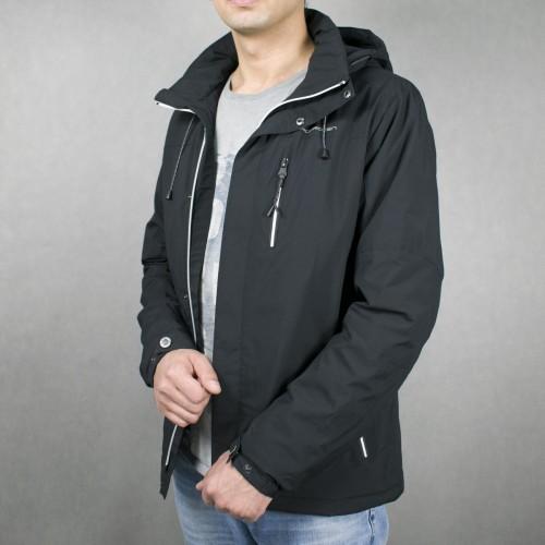 Куртка Zero Frozen ZF50058