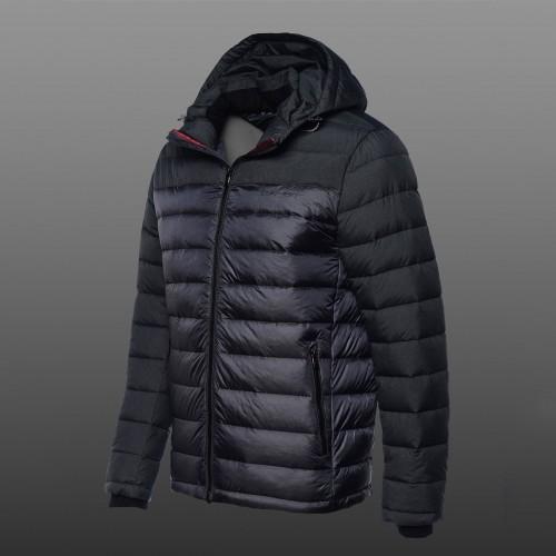 Куртка Zero Frozen ZF70171