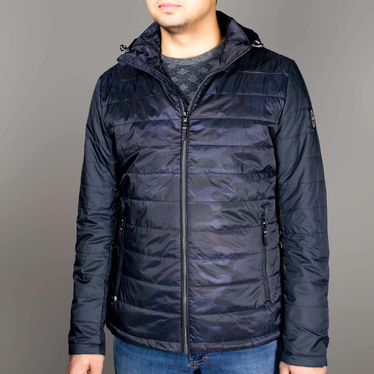 Куртка Zero Frozen ZF50049