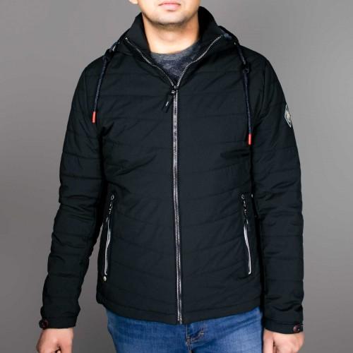 Куртка Zero Frozen ZF50050