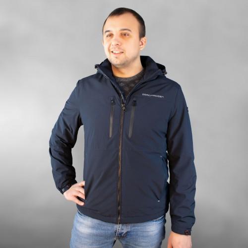 Куртка Zero Frozen ZF50144
