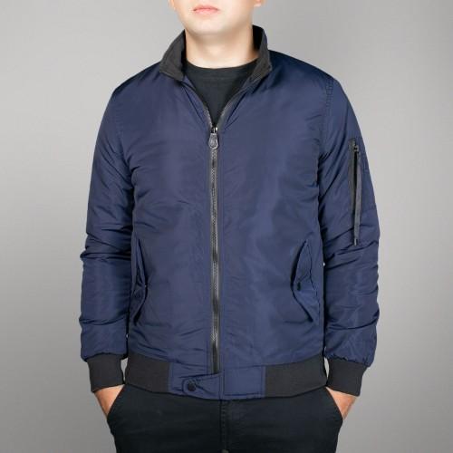 Куртка Ameetting 9023